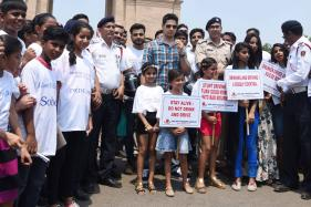 Don't Drink And Drive, Urges Sidharth Malhotra