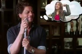 Jab Harry Met Sejal: SRK Has a Good News For Girls Named Sejal