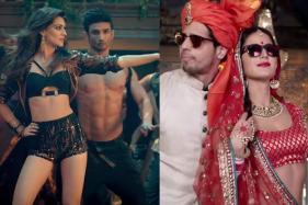 Main Tera Boyfriend to Kaala Chashma: Upbeat Remixes of Popular Songs
