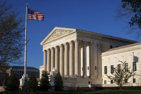 Top Court to Hear Case That Could Reshape US Political Map