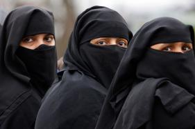 Here's a Look at the Legal Status of Instant Triple Talaq in Muslim Nations