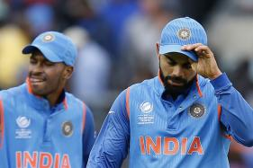 India vs Pakistan Final:  Bollywood Is Here To Console The Aching Indian Hearts