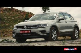 Watch The 'Tech And Auto Show': Volkswagen Tiguan, Honor 8 Lite & More
