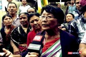 The Crux: Can a Separate Gorkha State Address Alienation?