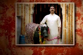 Toilet: Ek Prem Katha: Court Demands Reply From Makers in Copyright Case