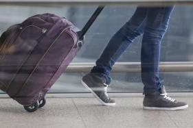 Unpacking The Mystery of Wobbly Suitcase Syndrome