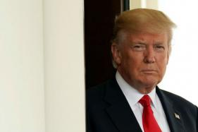 Donald Trump Likely to Reveal This Week Whether Secret Tapes Exist