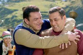 Tubelight BO Collection: Salman Khan Starrer Collects Rs 19.09 Crore on Eid
