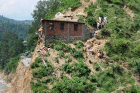 Rural Uttarakhand, Haryana Declare Themselves Open Defecation Free