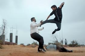 VIP 2 Lalkar Movie Review: Weak Script Mars Dhanush-Kajol's Performances