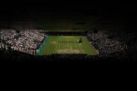 Wimbledon 2017: Serve-and-volley a Lost Art as Grass Loses Its Menace