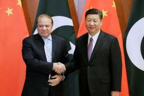 Pakistan a Hotbed of Terrorism, Threat To Infra Projects: Chinese Media