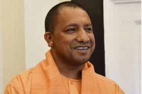 Yogi Completes 100 Days in Office, BJP Counts its Pluses