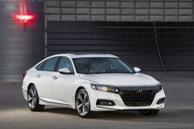 New Honda Accord Unveiled in America, Will it Come to India?