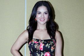This is How Sunny Leone Will Celebrate Diwali in China