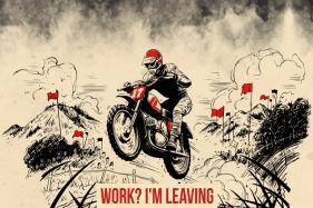 Mahindra Re-Launches Iconic Yezdi Motorcycle Website