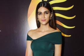 People Will See Me Differently After Bareilly Ki Barfi, Says Kriti Sanon