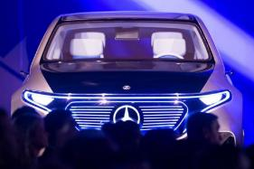 Germany Failing to Invest in Electric Cars, Clings to Combustion Engine Prosperity
