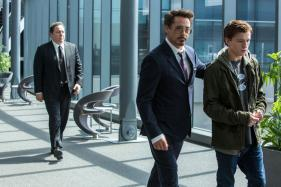 Tom Holland, Selena Gomez, Others Join Robert Downey Jr In  'Doctor Dolittle' Reboot