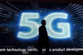 San Marino Set to Get Europe's 5G Mobile Network