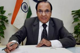 Himachal Polls Before Gujarat Due to Snowfall Alert, Says Chief Election Commissioner Achal Joti