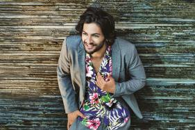 Ali Fazal Turns 31: Check Out How The Victoria & Abdul Star Will Ring In His Birthday