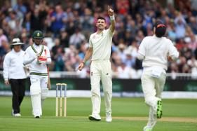 England vs South Africa Second Test, Day 1: As it Happened