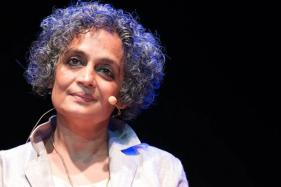 Man Booker Prize 2017 shortlist: Arundhati Roy is Off the List