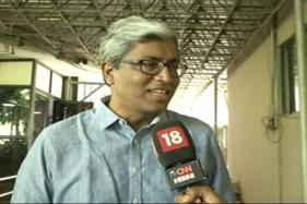 DU VC Working Under Center's Pressure, Not Appointing Governing Bodies: AAP