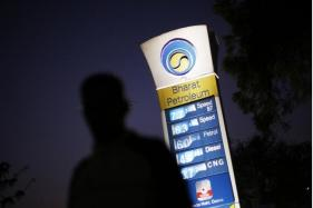 BPCL Makes Its First US Oil Purchase, Buys Mars, Poseidon