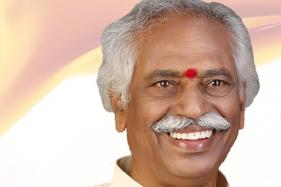 Centre To Create Social Security Fund for Unorganised Sector, Says Dattatreya