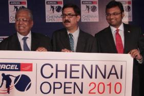 Chennai Open: We Had a Good Run for 21 Years, says Chairman Karti Chidambaram