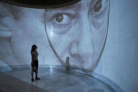 Spanish Judge Schedules Exhumation of Remains of Salvador Dali on July 20