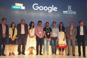 Google SMB Heroes 2017 Winners, Google My Business, Primer Announced