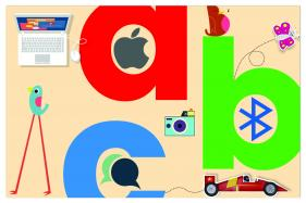 Technology and After: Time to Reread your ABCs
