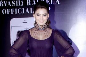 I Have Been An Athlete Since Childhood: Urvashi