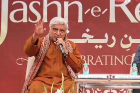 Young People Should Also Read Light Literature, Humour: Javed Akhtar