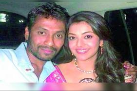 Telugu Actors Caught In Drug Net