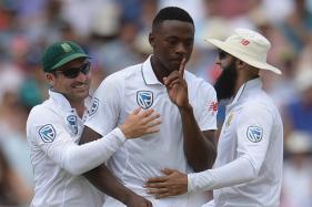 South Africa vs Bangladesh: Rabada Powers Proteas to Record Victory
