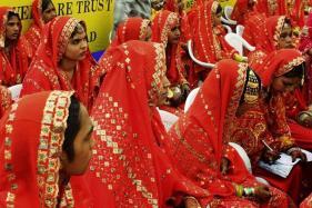 Govt For Compulsory Registration of Marriages: Law Minister Ravi Shankar Prasad
