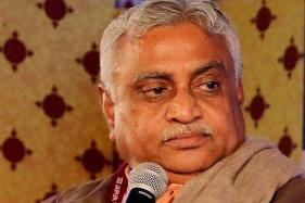 Rahul Ignorant, RSS Members Took Part in Freedom Struggle, Says Manmohan Vaidya