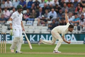 ENG vs SA, Second Test Day 3: As it Happened
