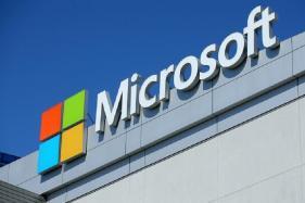 Microsoft to Reward up to $250,000 Bounty to Bug Finders