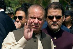 Pakistan SC to Decide Nawaz Sharif's Fate in Panama Papers Case Today