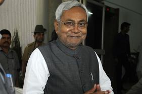 Nitish Kumar Backs Modi on Simultaneous Elections, But Rules Out Mid-term Polls in Bihar
