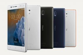 Nokia 3 - Android 7.1.1 Nougat Update to Roll Out Within a Month