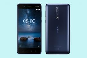 Nokia 8 With Dual Cameras Leaked Before August 16 Launch: All You Need to Know [With Pics]
