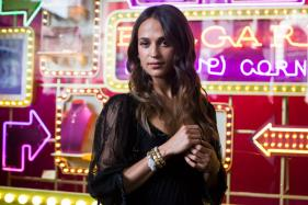 There Is Progress: Alicia Vikander On Gender Divide In Hollywood