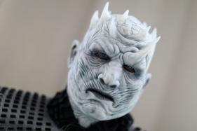 Game of Thrones Upcoming Episode Leaked at Star India