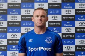 Rooney Pleads Guilty to Drink Driving; Gets Two Year Ban